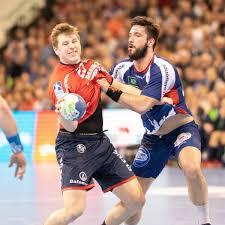 HandballEM Frankreich Ist Europameister Der Frauen SPIEGEL ONLINE