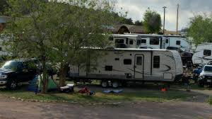 Canon City, Colorado RV Camping Sites | Royal Gorge / Canon City KOA Chena Rv Park In Valdez Alaska Travel Guidebook Grand Canyon Railway Campground Review 113 Youtube Royal Gorge Bridge Caon City Co Top 25 County Rentals And Motorhome Outdoorsy East Ridge Map Colorado Teller Libbys On The Loose2 Humans 2 Great Danes 1 June 10 20 2015 St Louis Mo To Canon Tales From Shopper 71117 By Prairie Mountain Media Issuu Springs Outdoor Adventure Keystone Rv Bullet With Many Problems