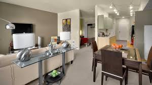 100 Riverpark Apartment S Reviews In Downtown Redmond 15803 Bear Creek