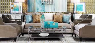 Z Gallerie Gunnar Dresser by Inspired By This Look On Zgallerie From Z Gallerie Home Decor
