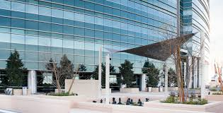 Real Estate Development And Management Company Firm: Government ... Barnes Noble Founder Gives Spelman College 1 Million The Block 162 Dct Jurupa Logistics Center Mark Beamish Waterproofing Lease Office Space In Oakwood Commons Ii On 2507 South Rd Vision Properties Real Estate Oc Map Of The Usa With Location Major Cporate Kean Universitys Green Lane Building Inspires Learning Move Over Indianapolis Lansing Is Next Insurance Hub Bldup Dtx 399 Money Archives Surving A Teachers Salary