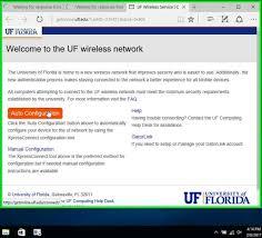 uf computing help desk desk design ideas