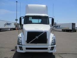 Volvo Vnl64t300 In Memphis, TN For Sale ▷ Used Trucks On Buysellsearch Diesel Trucks Memphis Tn Semi For Sale Lovely 2017 Volvo Vnl64t670 In Nissan Dealership Dyersburg Tn Used Cars Rick Hill Sunrise Buick Gmc Covington Pike In A Germantown And Tow Truck 2011 Mack Pinnacle Cxu613 Tennessee For On Enterprise Car Sales Suvs Home Summit Landscaper Neely Coble Company Inc Nashville Peterbilt Centers Filecentral Defense Security Pickup Truck 20130803 004