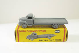 Dinky #066 - Bedford Flat Truck - Grey - A+/B | EBay A Flatbed Truck Home That Has Everything You Need Garbage Truck Cartoon Vector Yellow Handpainted Garbage Parrs Industrial Turntable Flat Bed Mesh Base 500kg Cap Parrs Fire Icon Graphic Design Art Getty Images Transport Front Stock Photo I1407606 At Angle Picture I1407612 Dump Thin Line Color Linear Symbol Colorful Dinky Supertoys 935 Dinky Toys 143 Atlas Leyland Octopus Flat Truck With Deck Brakes Best Image Kusaboshicom Supertoys No 902 Foden Toy Original Box Yellow Mail Icon Flat Style Royalty Free