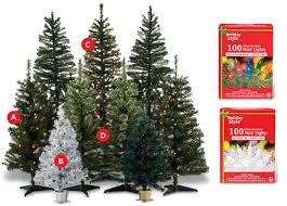 Christmas Tree Flocking Spray Can by Incredible Ideas Dollar General Christmas Trees Flocked Tree