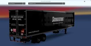 DC Trailers Mega Pack For ATS - American Truck Simulator Mod | ATS Mod Used Trucks West Valley City Utah The Truck Guys Gta V Dehmatch 2 1 Youtube And A Movers Erie Pa Toll Free 18557892734 Cars Rensselaer In Trucks Ed Whites Auto Sales 1951 Ford F1 Steve Hood Lmc Life Guys Truck Man Van Services Move Anything Anywhere With Anyvan I Ran Into These Yesterday On The Side Of Road Flickr Small Edmton Fniture Only Pro Service Moving
