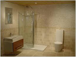 regrouting bathroom tile walls tiles home design inspiration