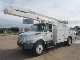 Bucket Trucks | Atlas Truck Sales, Inc. Bucket Truck Parts Bpart2 Cassone And Equipment Sales Servicing South Coast Hydraulics Ford Boom Trucks For Sale 2008 Ford F550 4x4 42 Foot 32964 Bucket Trucks 2000 F350 26274 A Express Auto Inc Upfitting Fabrication Aerial Traing Repairs 2006 61 Intertional 4300 Flatbed 597 44500 2004 Freightliner Fl70 Awd For Sale By Arthur Trovei Joes Llc