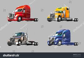 Set Different Trucks Stock Illustration 79969891 - Shutterstock Learn Colors With Dump Trucks For Children Dumping Different Collection Of Different American And European Trucks Royalty Free Cars Book By Peter Curry Official Publisher Page Low Bed Trawl Doll With Loads For American Truck Simulator Types Of Trailers Agencia Tiny Home Amazoncom Boley 12pk Wild Wheels Pull Back Motorized Revving Stock Illustration Illustration Lorry 46769409 In Rspective View Vector Kind Cistern Carrying Chemical Radioactive Toxic Garbage 3 Youtube Out Today Commercial Motor 6 November Issue