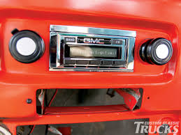 LMC Truck Dash Cluster Install - Hot Rod Network Face Off Part 1 Front Clip Swap On A 2006 Gmc Sierra Photo Revamping 1985 C10 Silverado Interior With Lmc Truck Hot Rod End Dressup Kit Grille Lights For Chevrolet Chevygmc Dash Installation Kevin Tetz Youtube 2004 Novakane Truckin Magazine Hid Headlights The 1947 Present Message David Kiger His 86 Chevy Lmc Truck Trucks And Dashboard Pad Components 197380 Pickup 1973 S10 Mini Shortbed Cversion S7 Ep 31 Starlite Bumpers Se Dress Up Rectangular Single