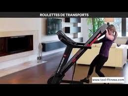t1100 mp3 tool fitness tapis de course et ceinture cardiaque