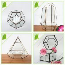 Star Shaped Vase Wholesale Shape Suppliers