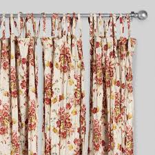 beige millie sheer crinkle cotton voile curtains set of 2 world