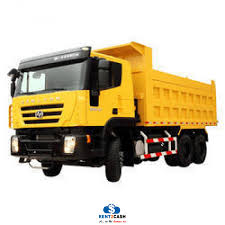 100 Heavy Truck Rental Commercial Vehicles On Rent In Bengaluru In Bangalore