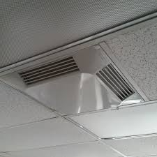 Drop Ceiling Vent Deflector by Ceiling Air Vent Deflector Pranksenders