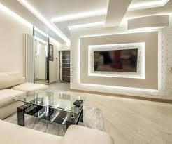 alu profile wohnzimmer alu profile led de aluminium