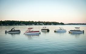 Pontoon Boat Sinks Nj by Many Models Styles Sizes U0026 Prices To Choose From