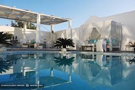 100 Santorini Grace Hotel Greece Destination Weddings The Most Romantic Place On Earth