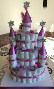 Princess Diaper Cake Castle For Baby Shower. Diy Nappy Cake ... The 25 Best Vintage Diaper Cake Ideas On Pinterest Shabby Chic Yin Yang Fleekyin On Fleek Its A Boyfood For Thought Lil Baby Cakes Bear And Truck Three Tier Diaper Cake Giovannas Cakes Monster Truck Ideas Diy How To Make A Sheiloves Owl Jeep Nterpiece 66 Useful Lowcost Decoration Baked By Mummy 4wheel Boy Little Bit Of This That