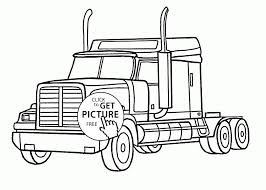Agréable Semi Truck Coloring Pages Elegant Big Trucks Plus Page Win ... Dump Truck Coloring Pages Printable Fresh Big Trucks Of Simple 9 Fire Clipart Pencil And In Color Bigfoot Monster 1969934 Elegant 0 Paged For Children Powerful Semi Trend Page Best Awesome Ideas Dodge Big Truck Pages Print Coloring Batman Democraciaejustica 12 For Kids Updated 2018 Semi Pical 13 Kantame