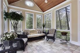 3 season vs 4 season rooms livingspace sunrooms