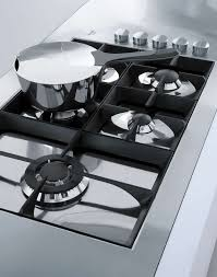 18 best images about Gas hobs on Pinterest