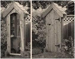 65 best garden buildings images on pinterest diy garden sheds