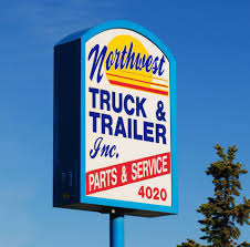 Northwest Truck & Trailer - Home | Facebook Pdf Truck Costing Model For Transportation Managers 2012 Cross Country Belly Dump Fargo Nd 121443489 2018 Kenworth T680 Bismarck Details Wallwork Center Great Dane Ess Fargo Truckdomeus Dragon Trailer Sawyer Ks 5003211028 Cmialucktradercom Trucks Wallworktrucks Twitter History Blog Kenworth