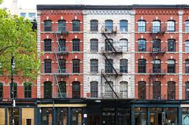 100 Duane Nyc NYC Onebedroom Rents Hit 2980month An Alltime High Curbed NY