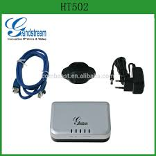 List Manufacturers Of Ata Fxs Sip Router, Buy Ata Fxs Sip Router ... Cisco Spa122 2 Fxs Port Ata With Router Obihai Obi202 Voip Telephone Adapter Usb Sip China Yeastar Gateway 8 Rj11 Analog List Manufacturers Of Ata Voip Wireless Buy Audiocodes Mp202 Ip Phone Warehouse Gk01b1_guangzhou Gaoke Communications Coltdvoip Gatewayiad Jaring Data Dinamika Ht702 Ht704 Adapters Grandstream Networks Device Suppliers And At Telecom Netgear W Network