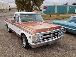 File:1972 GMC Pickup Truck (37646469102).jpg - Wikimedia Commons
