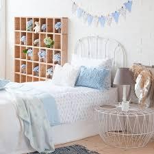 Ideas De Decoracin Zara Home Kids