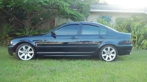 Buyowner Hashtag On Twitter Tips To Find A Quality Used Car On The Cheap Chicago Tribune Craigslist Orlando Used Cars For Sale By Owner Fl Search Buy Here Pay Cullman Al 35058 Billy Ray Taylor Car Dealership Ocala Tavares Lakeland Finiti Tampa New Tsi Truck Sales Winter Park And Bmw Dealer Fields Florida Doddge Colt 2 Doors Classic Forum Trucks 1968 1600 Sale In 2002 Faq Cheap Ccinnati Louisville Columbus
