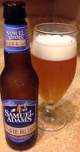 Sam Adams Pumpkin Ale Clone by Time To Sit Back And Unwind Summertime With Sam Adams This Is