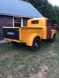 Foap.com: Yellow 1949 Fargo | Vehicle, Truck, Transportation, Dodge ... 1937 Fargo Truck For Sale At Vicari Auctions Nocona Tx 2018 Buses Trucks Myn Transport Blog Fargo Truck Jim Friesen Photography Used Cars Lovely 1972 Print Pinterest Ingridblogmode 1955 Cadian Badging Of Dodge Truck By David E Toyota Tundra Tacoma Nd Dealer Corwin Vintage From 1947 Editorial Image Plymoth 600 Heavy Duty Grain Was A Ve Flickr Random 127 The Glimar Mans Upper Middle Petrol Head Gateway Chevrolet In Moorhead Mn Wahpeton North File1942 158005721jpg Wikimedia Commons Photo And Video Review Comments