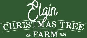 Elgin Il Christmas Tree Farm by Home Elgin Christmas Tree Farm