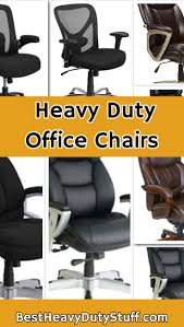 2019] Best Heavy Duty Office Chairs For Heavy People | Best Heavy ... Chairs Office Chair Mat Fniture For Heavy Person Computer Desk Best For Back Pain 2019 Start Standing Tall People Man Race Female And Male Business Ride In The China Senior Executive Lumbar Support Director How To Get 2 Michelle Dockery Star Products Burgundy Leather 300ec4 The Joyful Happy People Sitting Office Chairs Stock Photo When Most Look They Tend Forget Or Pay Allegheny County Pennsylvania With Royalty Free Cliparts Vectors Ergonomic Short Duty