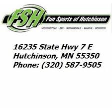 business directory for hutchinson mn chamberofcommerce com