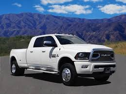 New 2018 Ram 3500 Mega Cab, Pickup | For Sale In Monrovia, CA 2012 Toyota Tundra Reviews And Rating Motor Trend 2015 Ram Rebel 1500 4x4 57l Hemi V8 First Drive Review Car Dodge 2500 4x4 On Adv1 Adv05c By Wheels Gmc Sierra Rims 2018 2019 New Girlcodovement Amazoncom Moto Metal Series Mo951 Chrome Wheel 18x96x55 3500 Mega Cab Pickup For Sale In Monrovia Ca 4pcs 110 Rc Tyres Tires 106mm Traxxas Slash American Racing Custom Ar172 Baja Satin Black Gallery Aftermarket Truck Lifted Sota Questions Will My 20 Inch Rims Off 2009 Dodge Fuel Offroad Gauge 18 18x90 Jeep