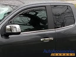 WeatherTech Window Deflector - In-Channel Wind Visor Ships Free Side And Rear Window Guards On Deere 5e Series How To Install Window Visor Rain Guard Suburban Chevrolet Installing Vent Visors On A Ford F150 Youtube 8 Best Wind Deflectors For Your Car 2018 Guards At Caridcom To Inchannel And Stickon Weathertech Rear Deflector Channel Clip Installation Tapeon Outsidemount Shades The Egr Matte Black Mod The Sims Max 2008 Silverado Door Guard 90 Milspec Vehicles