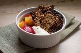 comment cuisiner le quinoa cuisine kaniwa quinoa chia yantra