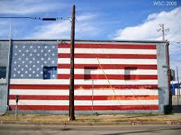 whiskey texas deep ellum murals street scenes