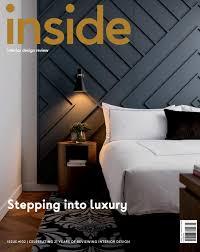 104 Interior Decorator Magazine Inside Design Review Issue 102 By Niche Media Issuu