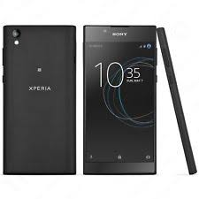 Sony Xperia L Smartphones With No Contract