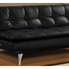 Serta Dream Convertible Sofa Meredith serta morgan convertible sofa sam u0027s club