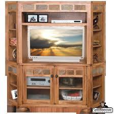 177 best Rustic Furniture images on Pinterest