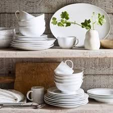 Pottery Barn Furniture Stores 120 Regency Pkwy Regency Omaha