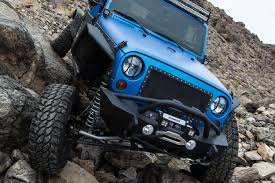 Smittybilt™ | Jeep Accessories, Truck Parts, Off-Road Gear - CARiD.com Rc4wd Trail Finder 2 Lwb Rtr Wmojave Ii Four Door Body Set Garage 4wd Truck Parts Chevy Off Road Accsories Jeep 44 Chevrolet Introduces 2017 Performance Catalog Offroad Outlaws Cuda Found A Few Youtube Car Truck 4x4 Pickup Offroad Logo Royalty Free Vector Image Team 4 Wheel Greg Adler 2015 Lucas Oil Season Opener Hmmwv Humvee M998 Military Cheap Find Deals On Line 2011 Ram Mopar Runner News And Information Opt7 Led Hid Lighting For Cars Trucks Motorcycles Smittybilt Offroad Gear Caridcom