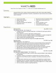 Truck Driving Resume Samples   Resume Template And Cover Letter Truck Driver Resume Example Template Free Kindredsoulsus Forklift Operator Sample Fresh Unique 24 Awesome Driving Wtfmathscom Doc Format Inspirational Folous Elegant Top Templates How To Write A Perfect With Examples 25 Luxury Poureuxcom Best Of Pdf Rumes 20 Tow Of Professional