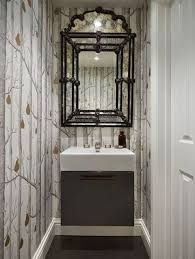 downstairs toilet ideas 8 best small bathroom and